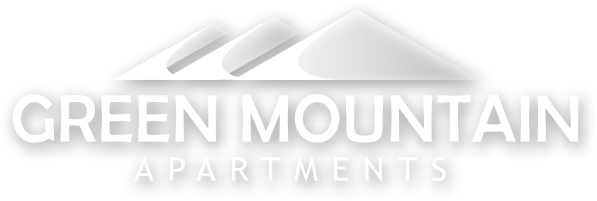Green Mountain Apartments